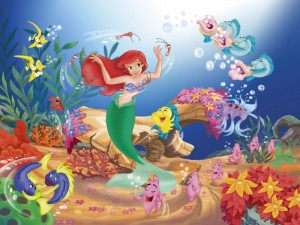 wall-little-mermaid-1