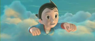 astro-boy-movie-trailerflv_000026735