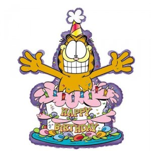 garfield-happy-birthday-jam_1