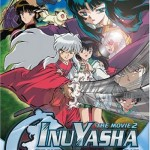 inuyasha-movie2-dvd