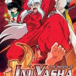 inuyasha-movie4-dvd