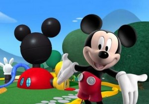 mickey-mouse-clubhouse