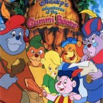 gummi-bears-article