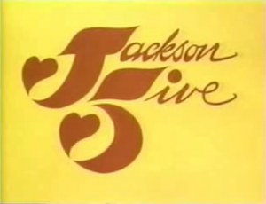 jackson_5ive_title_card