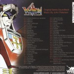 voltron-ost_cd_cover_back