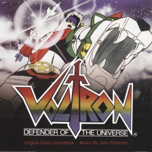 voltron-ost_cd_cover_front