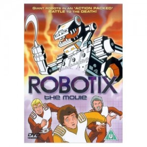 Robotix_the_movie