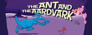 the_ant_and_the_aardvark