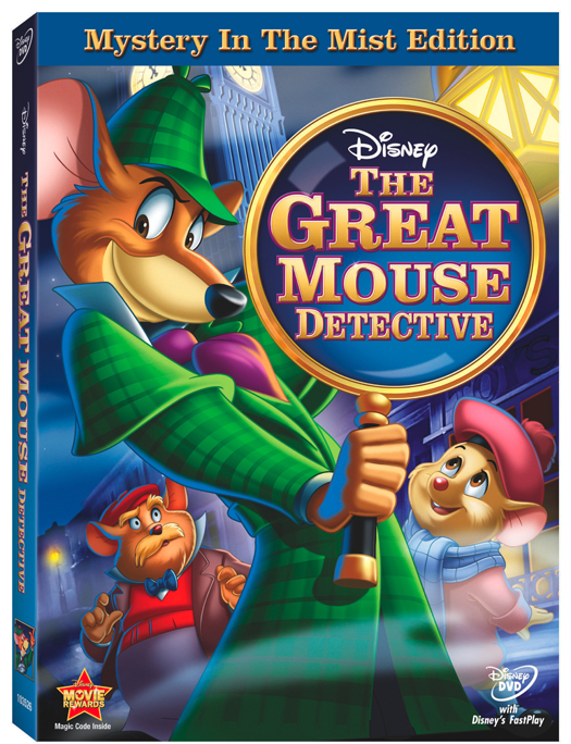 Great-Mouse-Detective-DVD1