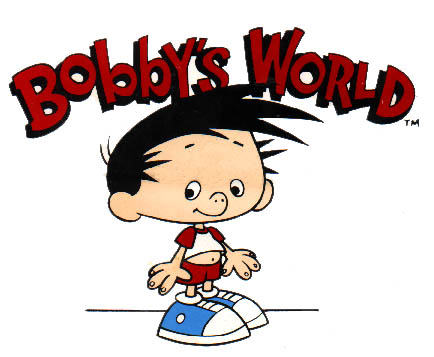 bobbys_world