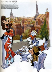 fashion-designers-disney-5