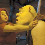 shrek-forever-after-10