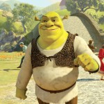 shrek-forever-after-11