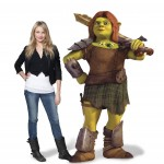 shrek-forever-after-14
