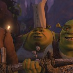 shrek-forever-after-17