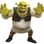 shrek-forever-after-18