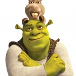 shrek-forever-after-3