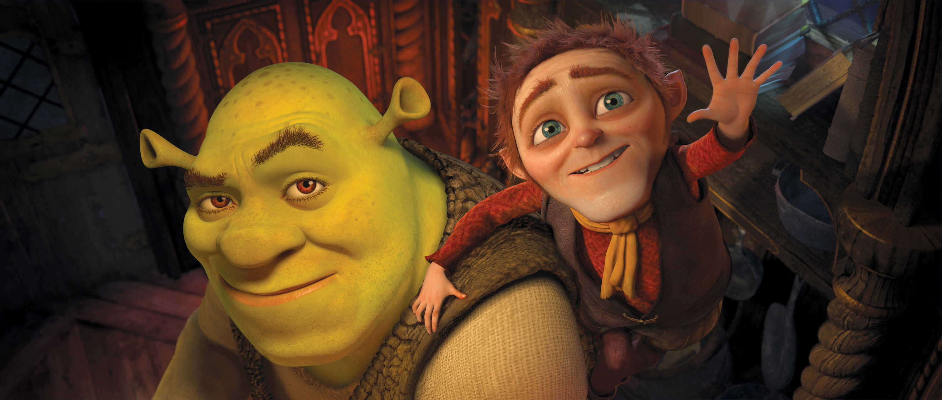 shrek-forever-after-6