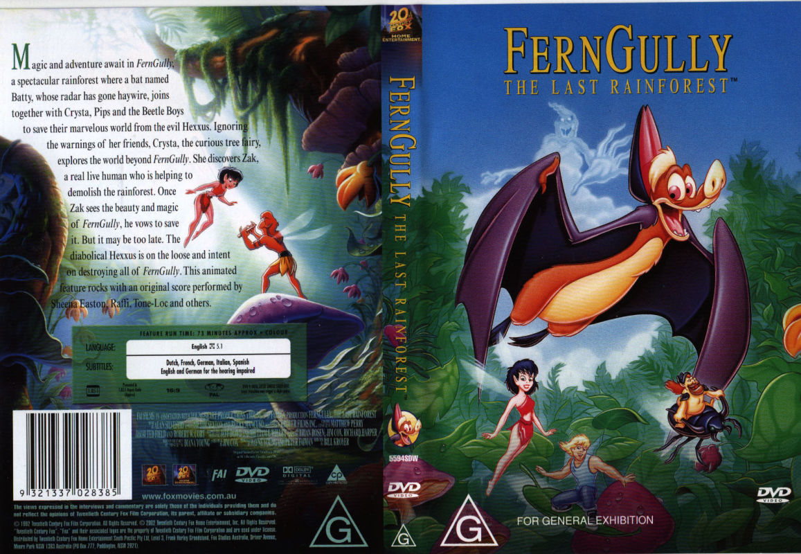 ferngully_cover