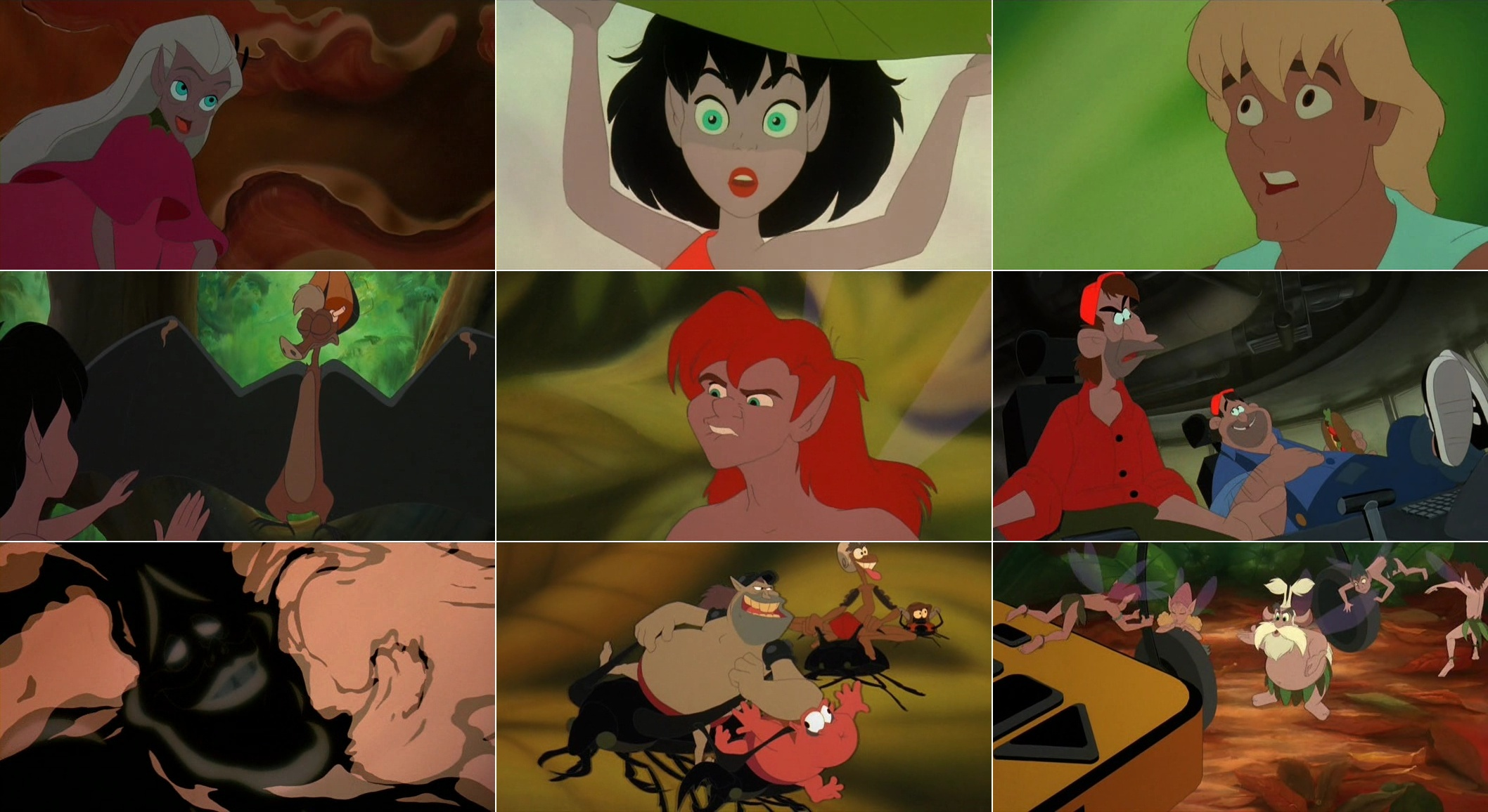 ferngully_pers