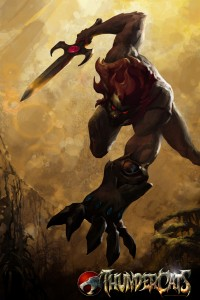 Thundercats-new-series-cartoon-network-image-2011-liono