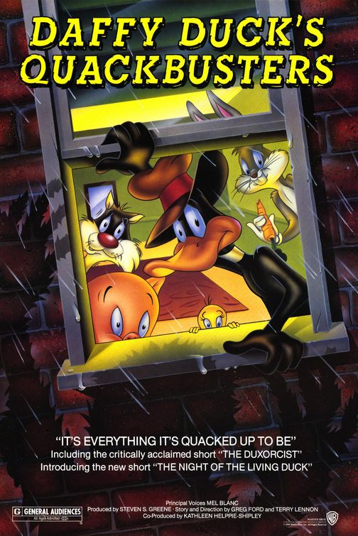 daffy_ducks_quackbusters