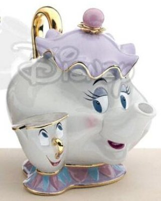 mrs_potts_chip_2