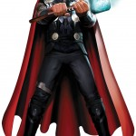 thor_concept_art_chris_hemsworth_02