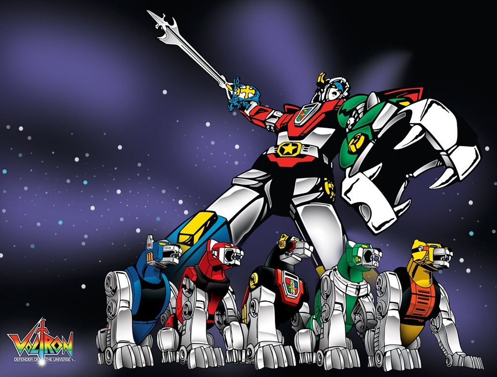 voltron_wall