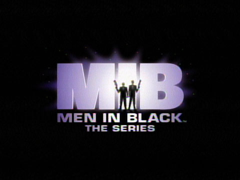 Men_in_Black_The_Series