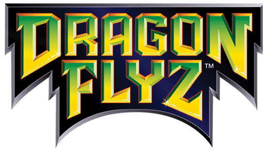Dragon_Flyz_logo