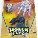 dragon_flyz_fryte