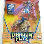 dragon_flyz_peak