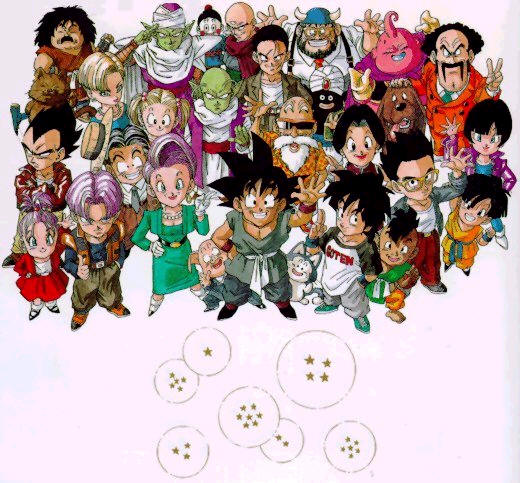 Dragon_Ball_ch