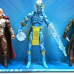 Frost-Giant-thor-movie-action-figure-toy