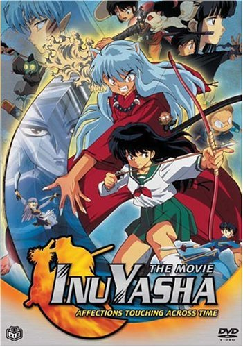 InuYasha-Affections-Across-Time-dvd