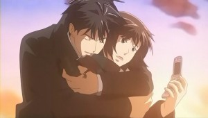Nodame Cantabile_final1