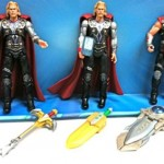Thor-movie-action-figure-toy-image-2