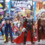 Thor-movie-toy-action-figure-1-600x401