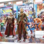 Thor-movie-toy-action-figure-2-600x401
