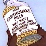 acme_earthquake_pills