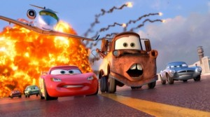 Car-2-movie-image