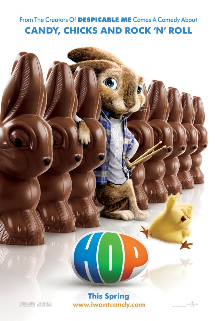 Hop_movie_poster