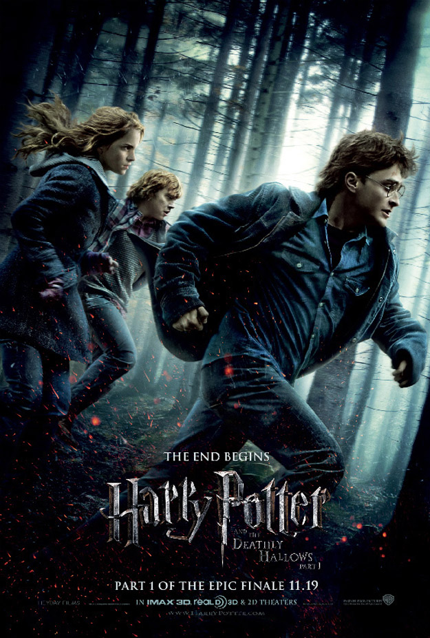 harry-potter-and-the-deathly-hallows-running-poster