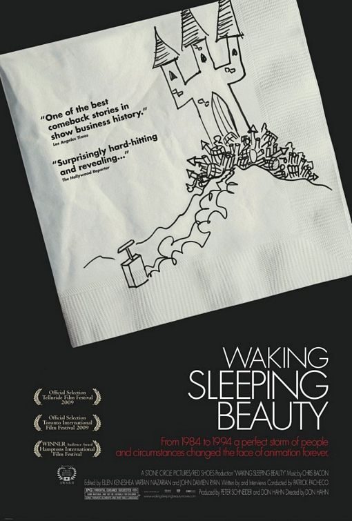 wakingsleepingbeauty0