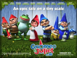 Gnomeo and Juliet_p1