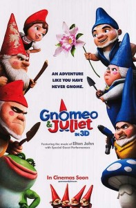 Gnomeo and Juliet_p2