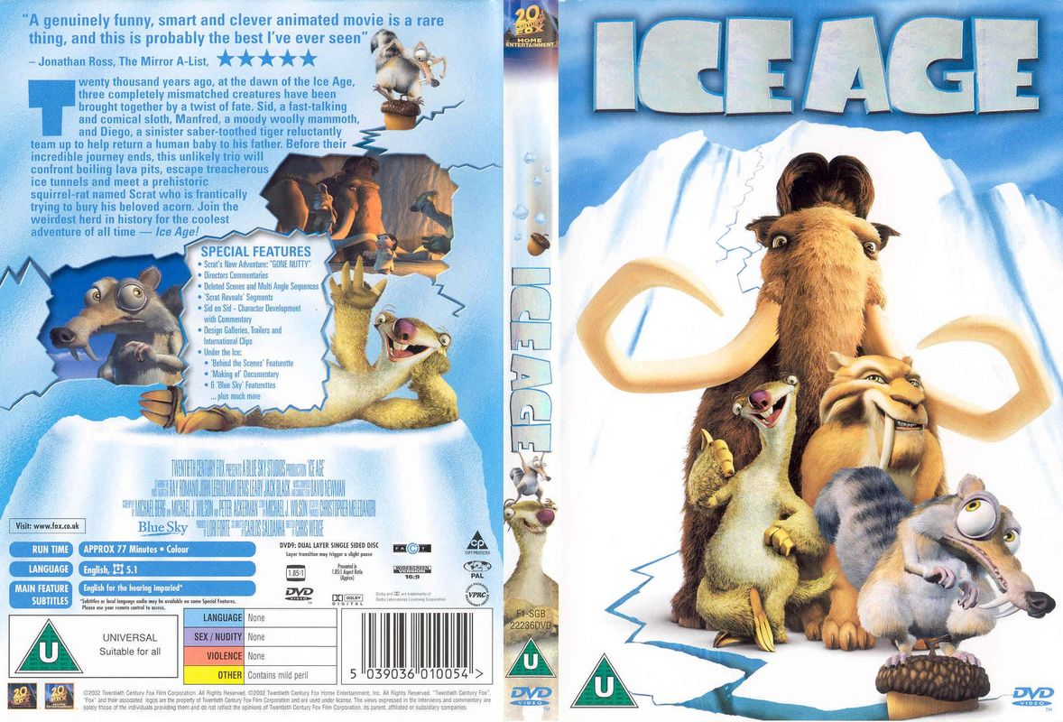 Ice_Age-cover