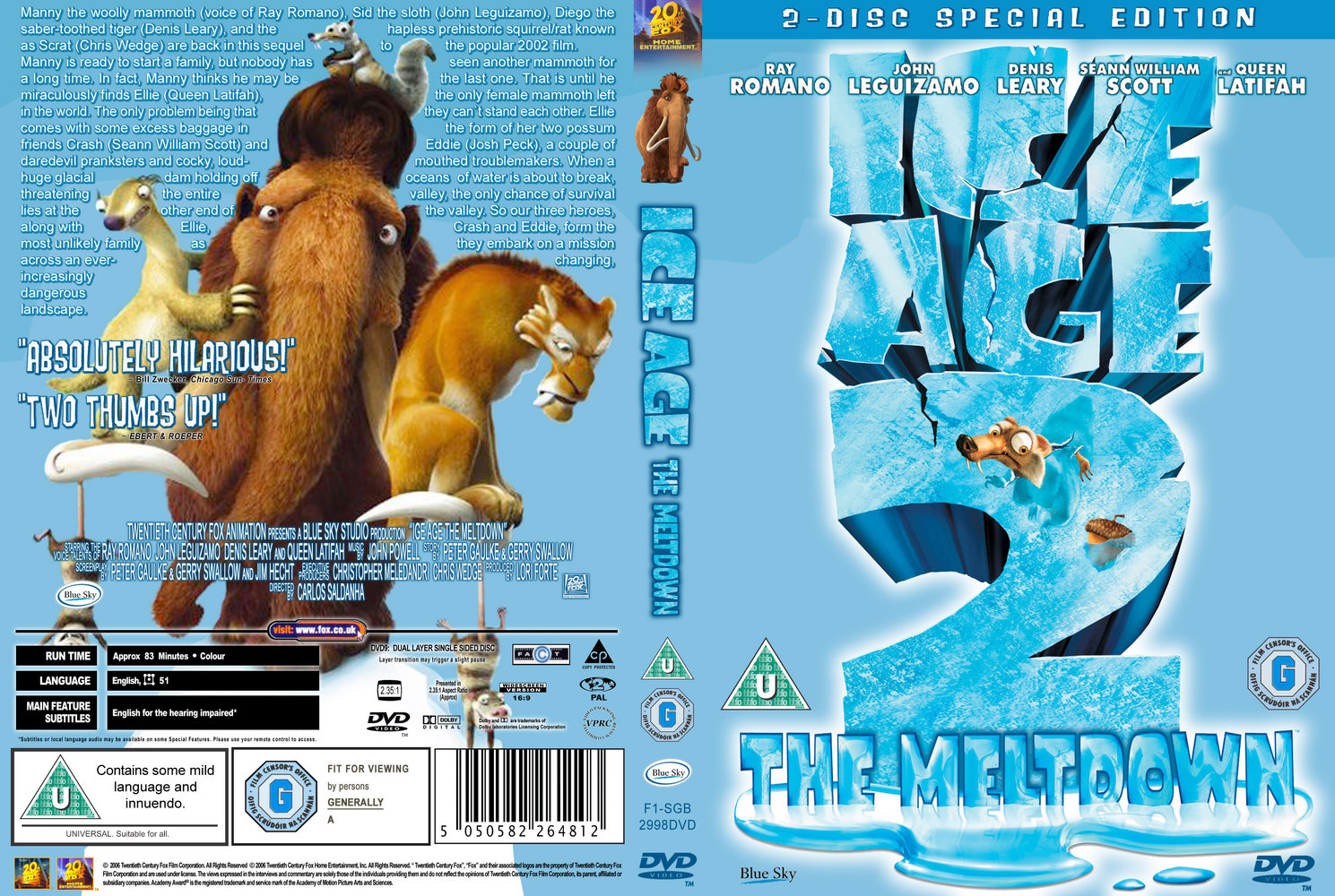 Ice_Age_2_The_Meltdown_cover