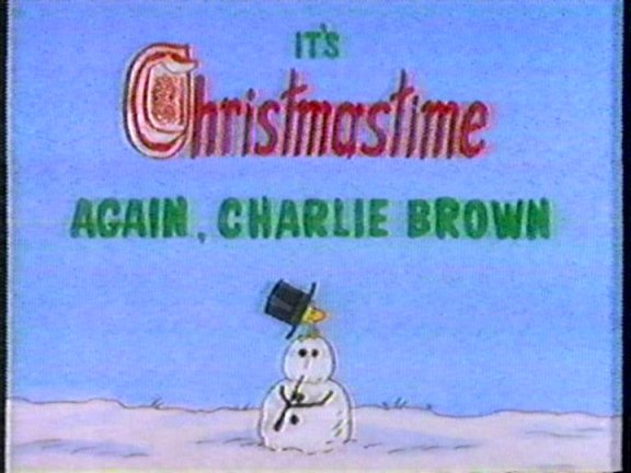 intro-charliebrown